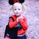 1 minnie mouse halloween costume cricut kim byers 1129