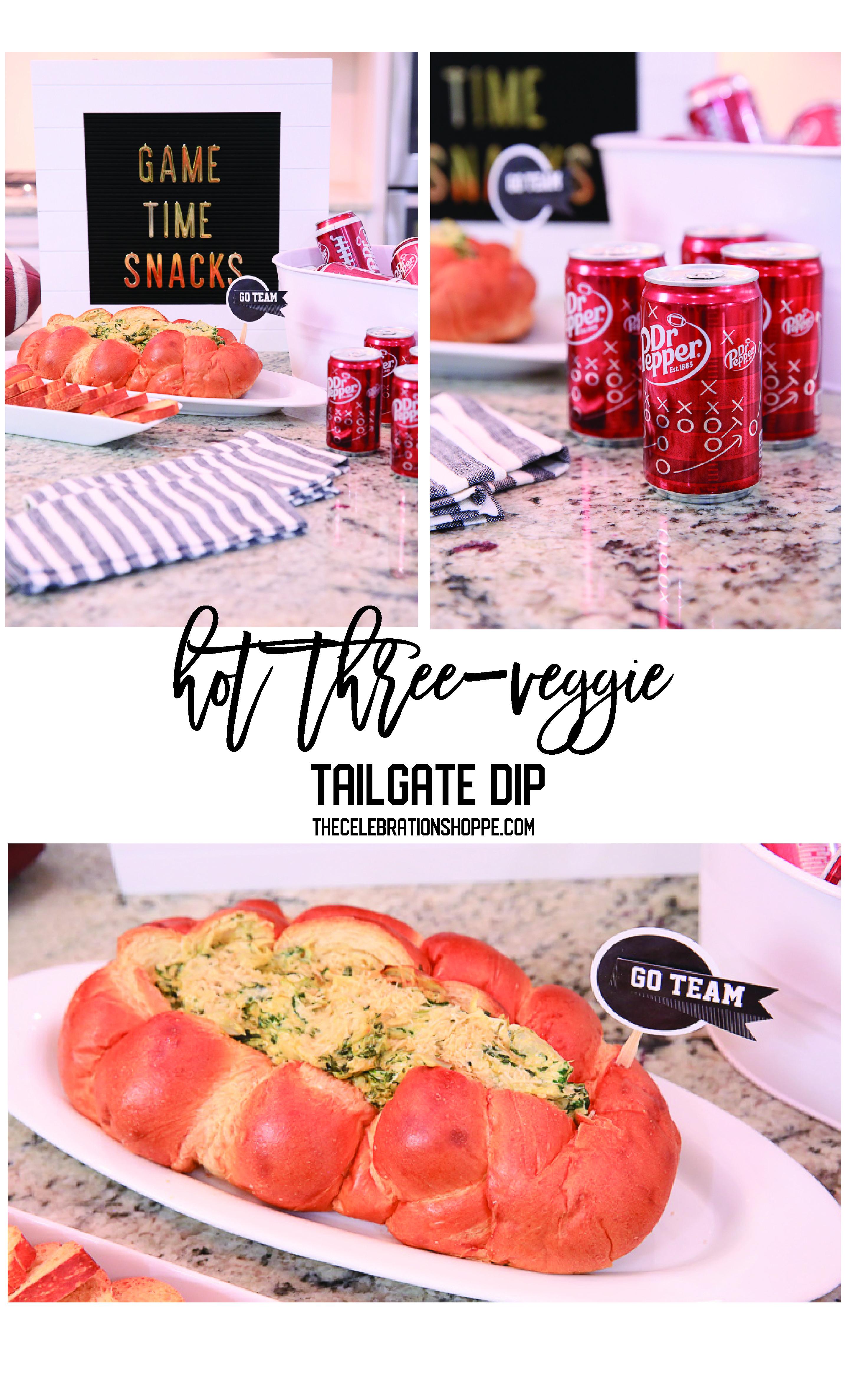 Hot-Three-Veggie-Tailgate-Dip