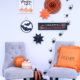 1 cricut maker halloween kim byers 1007