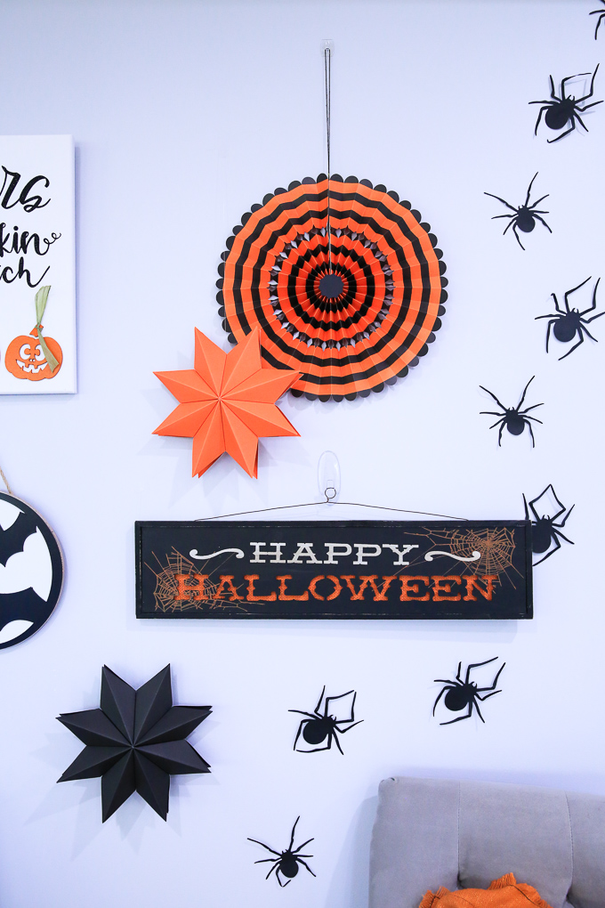 Perfect Paper Crafts With Cricut Scoring Wheels