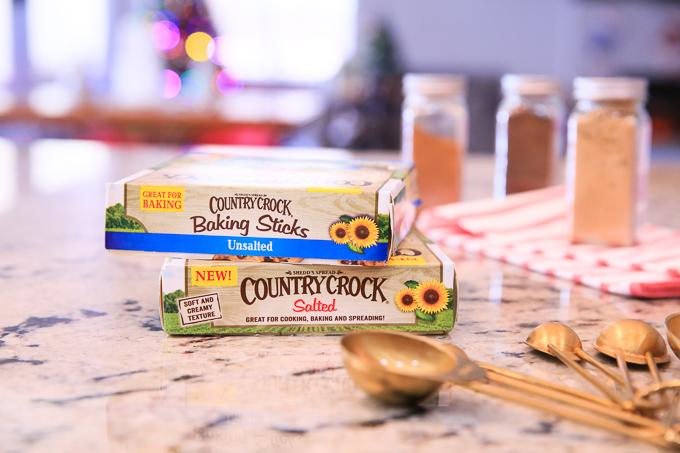 2 country crock baking sticks kim byers 0187