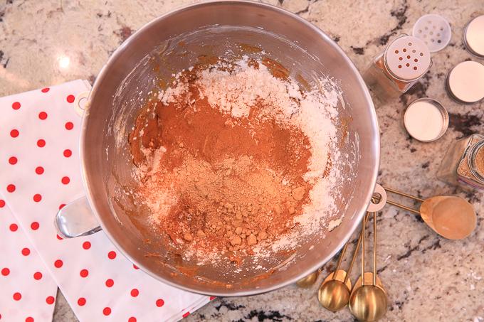 2 gingerbread cookie 1 0216