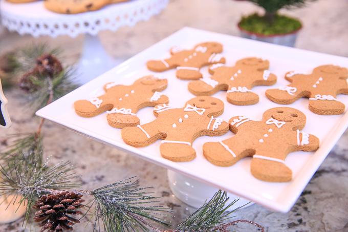 3 perfect gingerbread men kim byers 0303