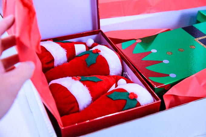 3 plush ornaments box3 160 kim byers