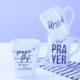 Prayer christian svg bundle kim byers