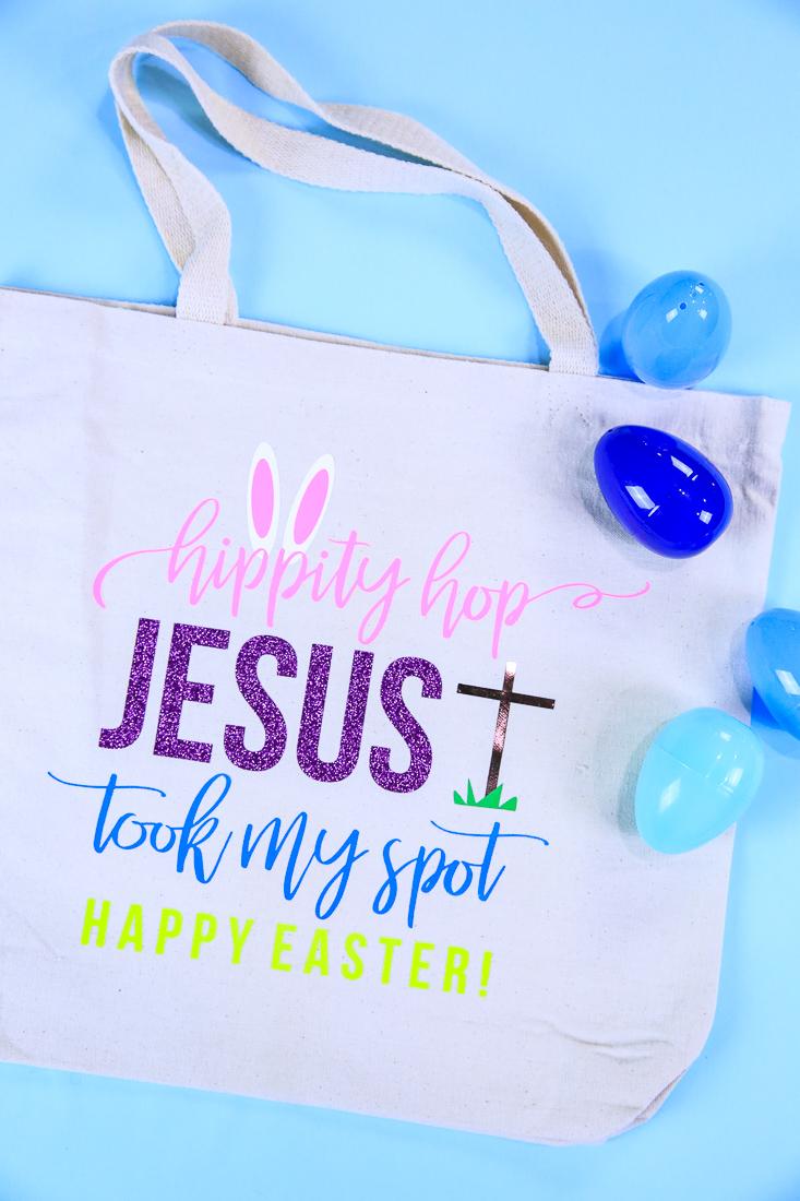 Christian crafts easter egg hunt kim byers