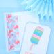 Handmade cards for birthday kim byers