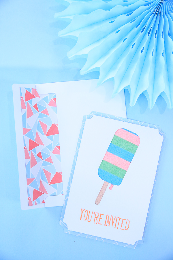 Handmade cards for birthday | Cricut Craft with Kim Byers