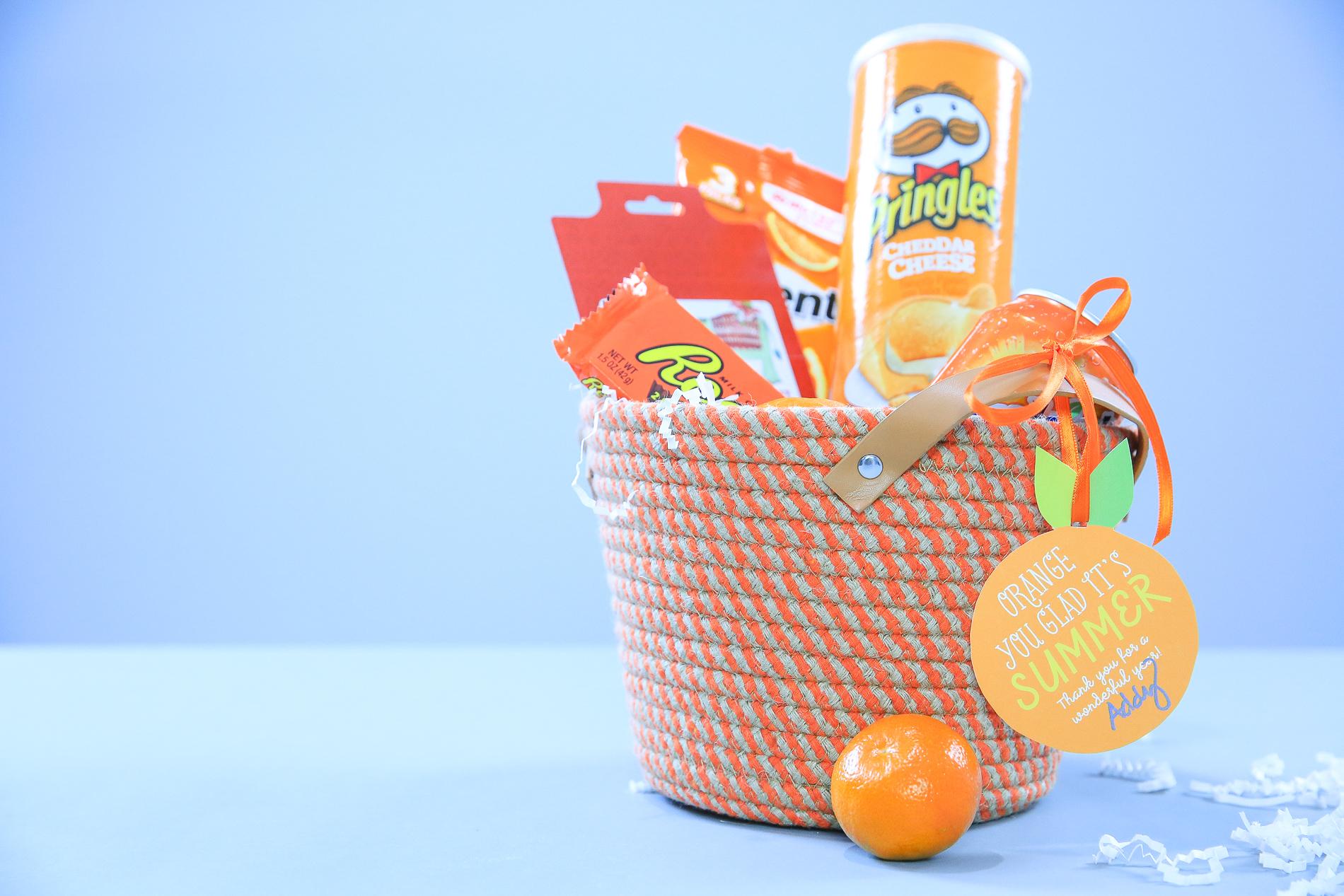 Teacher Appreciation Gift Ideas Kim Byers