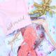 Bridesmaid Gift Ideas Cricut Kim Byers