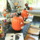 Decorating Pumpkins Templates Kim Byers