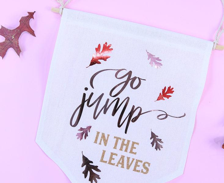 Leaves Svg Cricut Kim Byers