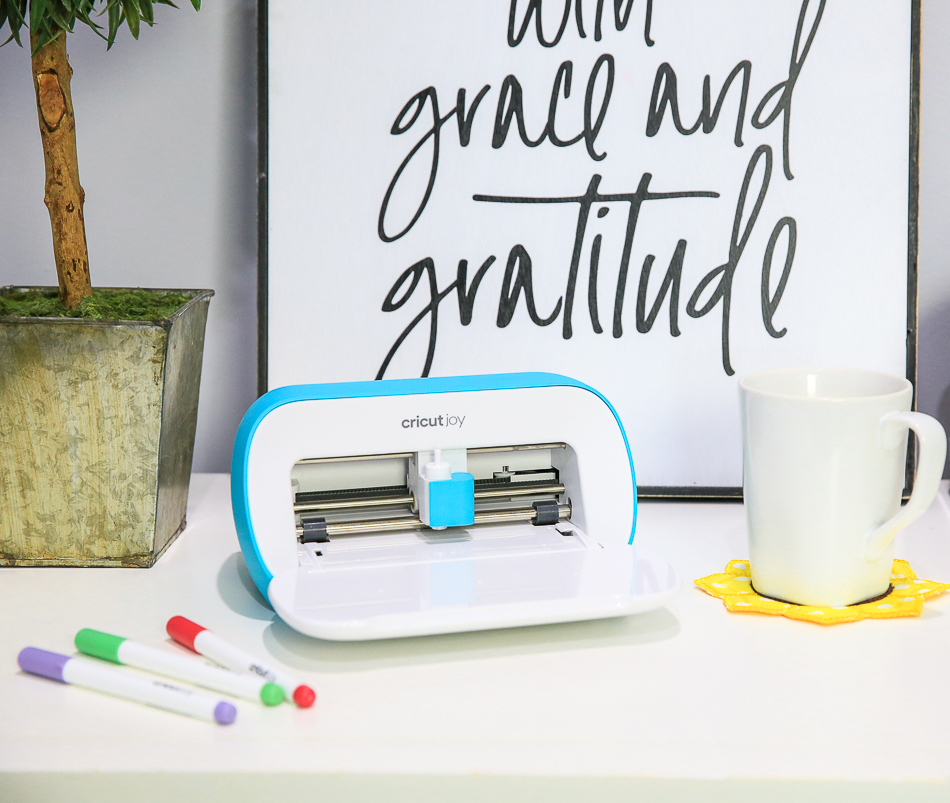 Cricut Joy Bedroom 2 Kim Byers 2